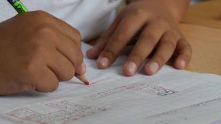 教員の考え方】宿題を課すのは誰のため? | シルぶろろろぉ